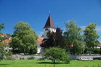 Herbrechtingen Kirche.jpg