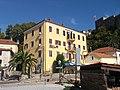 Herceg Novi, Montenegro - panoramio (12).jpg