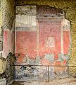 Herculaneum - Ercolano - Campania - Italy - July 9th 2013 - 17.jpg