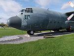 Hercules C-130E NAFMC 3.jpg