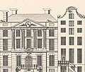 Herengracht527&529,detail.jpg