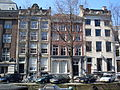 Herengracht nr. 280.JPG