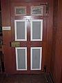 Herkimer House original door.jpg