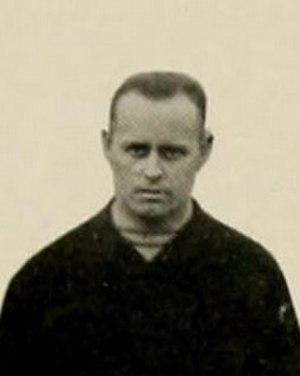 Herman G. Steiner - Image: Herman G Steiner