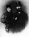 Hermann & Elisabeth Wagner 2.jpg