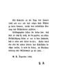 Hermann von Bezzel - Einsegnungsunterricht 1892.pdf