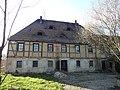 Herrenhaus biehla schönteichen märz2017 (30).jpg