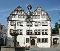 Hersfeld rathhaus1.jpg