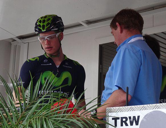 Herve - Tour de Wallonie, étape 4, 29 juillet 2014, départ (C02).JPG