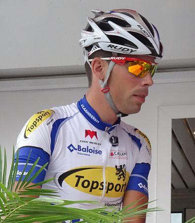 Herve - Tour de Wallonie, étape 4, 29 juillet 2014, départ (C65).JPG