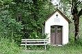 Herz-Jesu-Kapelle-bjs110617-01.jpg
