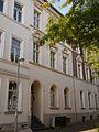 Herzogstraße 3 (Mülheim).jpg