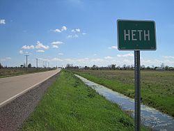 Heth AR 2012-03 001.jpg