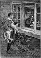 Hetzel Magasin1903 d726 Jock et ses amis 21.png