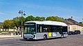 Heuliez Bus GX 337 ELEC - RATP Bus 92.jpg