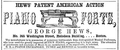 Hews WashingtonSt BostonDirectory 1852.png