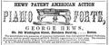 Hews WashingtonSt BostonDirectory 1852.png