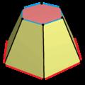 Hexagonal frustum2.png