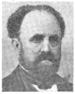 Hezekiah S. Bundy 002.png