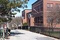 Higginson-Lewis School Roxbury MA.jpg
