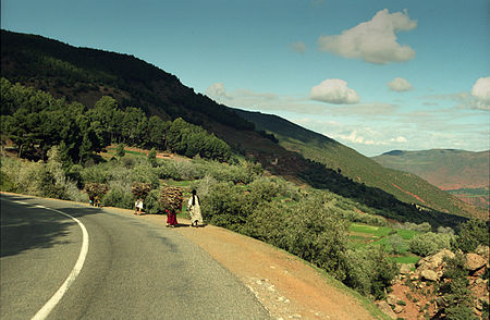 High Atlas2 (js).jpg
