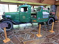 High Desert Museum, Oregon (2013) - 09.JPG