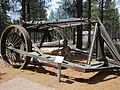 High Desert Museum, Oregon (2013) - 27.JPG