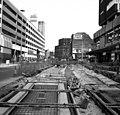 High Street, Manchester - geograph.org.uk - 709296.jpg