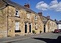 High Street houses - geograph.org.uk - 259301.jpg