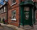 Highgate, Beverley IMG 3749 - panoramio.jpg