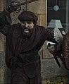 Highland Warrior (16492798820).jpg
