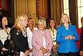 Hillary Clinton visits Uruguay (4400248492).jpg