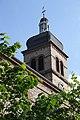 Hillesheim (Eifel) St. Martin6653.JPG