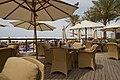 Hilton beach club - panoramio.jpg