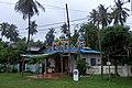 Himeinkanein, Myanmar (Burma) - panoramio (2).jpg