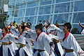 Himeji Yosakoi Matsuri 2010 0004.JPG