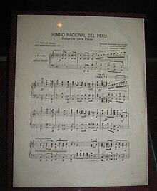 Himno Nacional de Perú.jpg