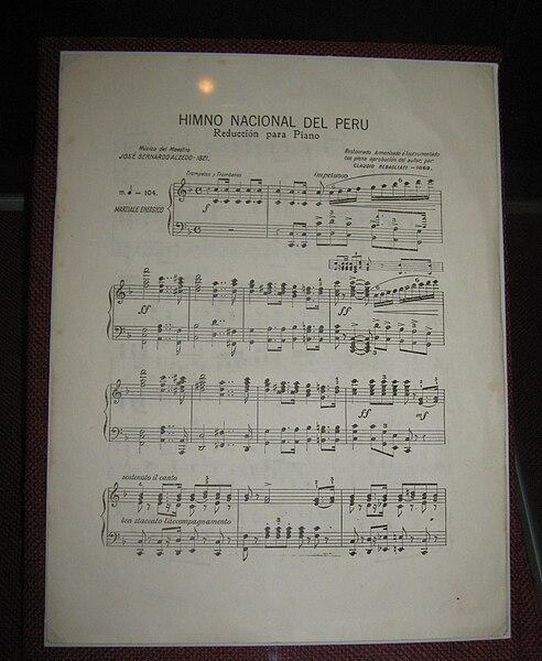 File:Himno Nacional de Perú.jpg