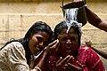 Hindu water ritual.jpg