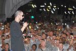 Hip Hop Artists Perform for Service Members at Bagram Air Field DVIDS199318.jpg