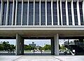 Hiroshima Peace Memorial Museum facade.jpg