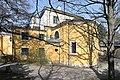 Hirschstetten (Wien) - Schlosskapelle.JPG