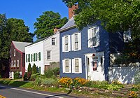Historic Union Street houses, Montgomery, NY.jpg