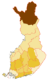Historical province of Laponia in Finland.png