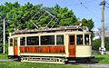 Historische Straßenbahn (FR) 001.jpg