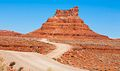 Hitting the road in the Valley of the Gods (8227806909).jpg