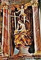 Hl. Schutzengel und Jakobus der Ältere (Gaukönigshofen) 02.jpg