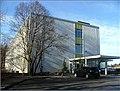 Hochschule - panoramio (16).jpg