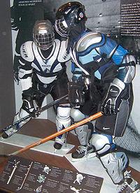 Ligue Nationale De Hockey Wikip 233 Dia