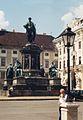 Hofburg, Wien, 1.5.2000r.jpg